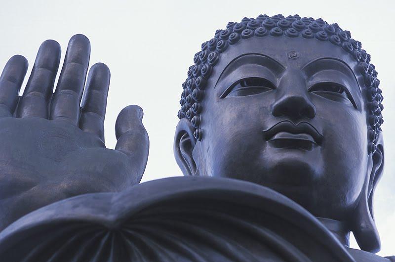Masturbation and buddhism, young hawaiian girls in thongs